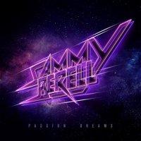 Sammy Berell-Passion Dreams