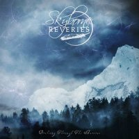 Skyborne Reveries — Drifting Through The Aurorae (2017)