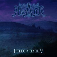 Alsatia - Fields of Elysium (2014)