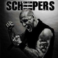 Scheepers-Scheepers