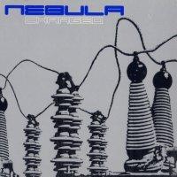 Nebula-Charged