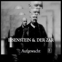 Eisenstein & Der Zar-Aufgewacht