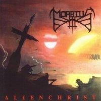 Morbius-Alienchrist
