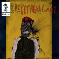 Buckethead-Pike 254: Woven Twigs