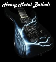 VA-Heavy Metal Ballads - vol.15