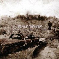 Lacrimas Profundere - Songs for the Last View (Ltd Ed.)