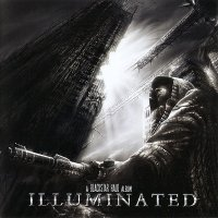 Blackstar Halo — Illuminated (2010)