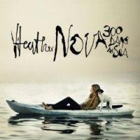 Heather Nova-300 Days At Sea (Deluxe iTunes Version)