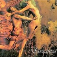 Darzamat-In The Flames Of Black Art
