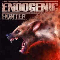 Endogenic-Hunter