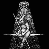 Black Dio-Black Dio