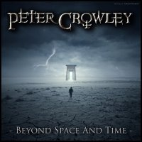 Peter Crowley Fantasy Dream-Beyond Space And Time