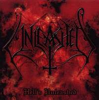 Unleashed-Hell\'s Unleashed