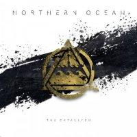 Northern Ocean-The Cataclysm