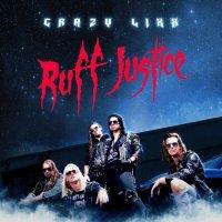 Crazy Lixx-Ruff justice