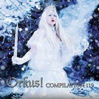 VA-Orkus Compilation 119