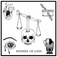 Orthodox-Sounds of Loss