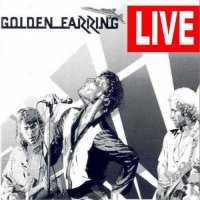 Golden Earring-Live