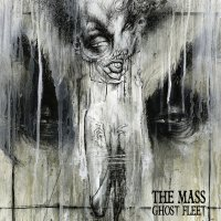 The Mass-Ghost Fleet