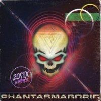 20SIX Hundred-Phantasmagoric