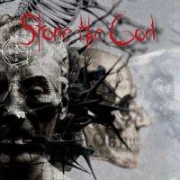 Stone The God — Stone The God (2017)