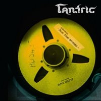 Tantric-Blue Room Archives