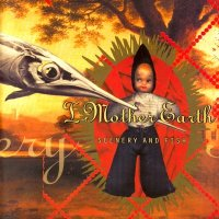 I Mother Earth-Scenery And Fish