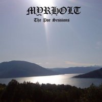 Myrholt-The Poe Sessions