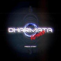 Dharmata - Remixed