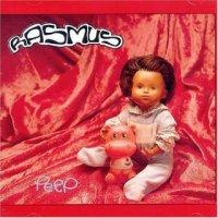 Rasmus-Peep