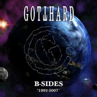 Gotthard-B-Sides (Compilation)