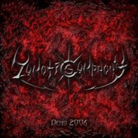 Zymotic Symphony-Demo
