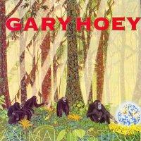 Gary Hoey-Animal Instinct