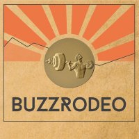 Buzz Rodeo-Sports