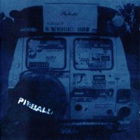Piebald-If It Weren\'t for Venetian Blinds It Would Be Curtains for Us All