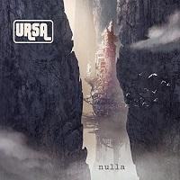 Ursa-Nulla