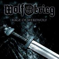 Wolfkrieg-Rage Of Werewolf