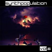VA — Synthpopulation vol.6 (2013)