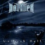 Norther-Unleash Hell