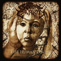 Suicidal Causticity-The Human Touch