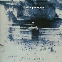 Rapoon-To West And Blue