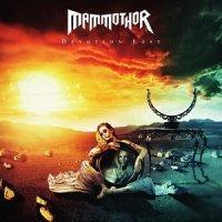 Mammothor-Devotion Lost