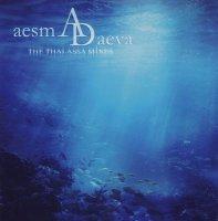 Aesma Daeva-The Thalassa Mixes