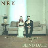 Never Really Knew — Blind Date (2017)