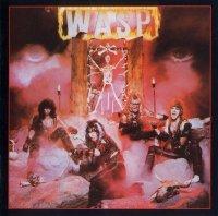 W.A.S.P.-W.A.S.P.
