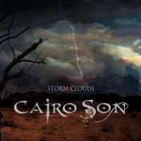 Cairo Son — Storm Clouds (2016)