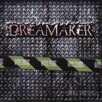 Dreamaker-Enclosed