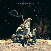 Lecherous Gaze — One Fifteen (2017)
