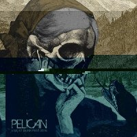 Pelican — Live At Dunk!Fest 2016 (2017)