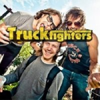 Truckfighters-The Complete History